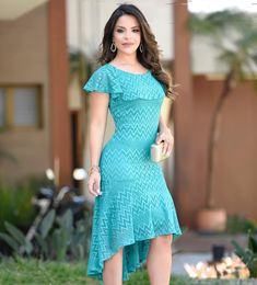 Shop sexy club dresses, jeans, shoes, bodysuits, skirts and more. Pretty Prom Dresses, Modest Dresses, Cheap Dresses, Beautiful Dresses, Casual Dresses, Formal Dresses, African Attire, African Dress, Dress Skirt