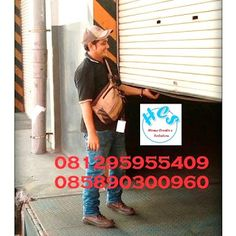 spesialis service rolling door: rolling door termurah jakarta 085890300960 selatan utara barat timur pusat