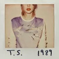 Never miss a beat... Here's a fresh #midipronet backing track of the first single on her new album called '1989', which is definitely considered a departure style-wise from any of her previous releases. SWIFT, Taylor - Shake It Off (CE2211)