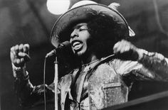 """Sly Stone, My anthem  I lve by this """"I am everyday PeoPle!!!!"""