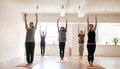 Why Yoga and Cardio Should Be a Part of Your Fitness Routine Cardio Yoga, Bikram Yoga, You Fitness, Fitness Goals, Heart Disease Symptoms, Heart Pump, Lower Blood Pressure, Aerobics, Yoga Teacher