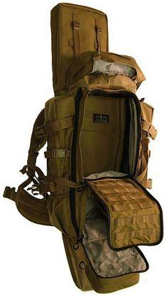 Eberlestock G4 Operator Pack