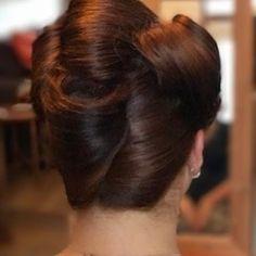 Instagram post by Wedding Hair Specialist • Nov 5, 2019 at 11:30pm UTC Hair Specialist, Bridal Hair, Wedding Hairstyles, Instagram Posts, Wedding Hair, Wedding Hair Down, Bridal Hair Accessories, Wedding Hairs, Wedding Updo