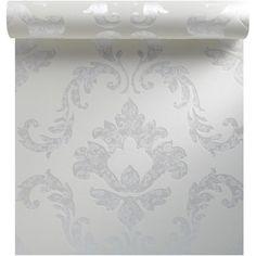 Toile De Jouy Grise Papier Peint Lut Ce Chambre D 39 Amour Pinterest Toile Et Toile De Jouy