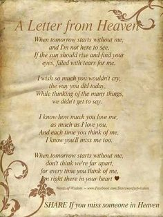 R.I.P tia Bertha(4/7/2011), wuela Chelo(11/1/2011), Brother Hugo(6/10/2012) missing you!!!
