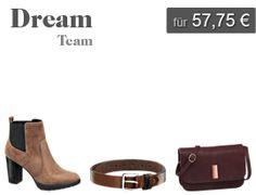 2c34d8deb5dc83 Sets für Damen versandkostenfrei online bestellen. BestellungGünstig Kaufen Modisch