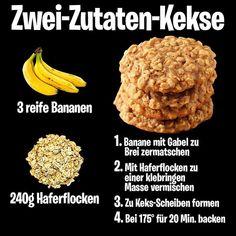 diy baby food Deutschland is(s)t vegan - babyfoods Fodmap Recipes, Vegan Recipes, Baby Food Recipes, Food Inspiration, Love Food, Healthy Snacks, Food Porn, Food And Drink, Yummy Food