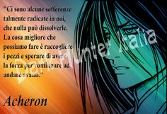 Acheron_04