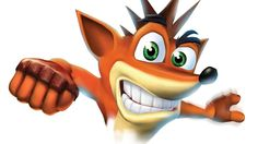 """Sony Planning to Bring Back Crash Bandicoot """"We love being teased from time  to time 13af579102254"""