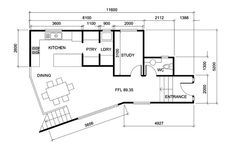 LEVEL_THREE_FLOOR_PLAN__KEOLA_HOMES_ARCHITECTURE_PLANS_GREENHITHE_AUCKLAND