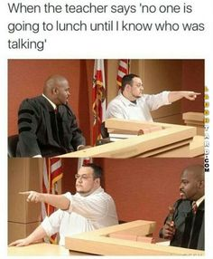 When the teacher #lol #laughtard #lmao #funnypics #funnypictures #humor  #teacher #talker