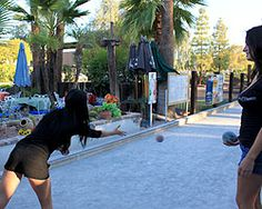5 places for bocce and drinks in Greater Phoenix