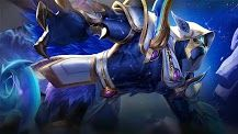 Helcurt Scorpio Zodiac Skin Mobile Legends 4k Wallpaper 3 1226 In 2020 Mobile Legend Wallpaper Mobile Legends Alucard Mobile Legends