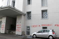 """Malgré la polémique - A Bastia, """"La Marseillaise"""" n'a pas été sifflée Check more at http://people.webissimo.biz/malgre-la-polemique-a-bastia-la-marseillaise-na-pas-ete-sifflee/"""