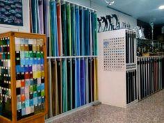 Tienda de vidrios Mundoceram Valencia. CATEDRALA.es vidrieras artísticas stained glass decorative windows vitrall ecclesiastic religious art