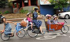 Mom needs a Pedego Bike! PedegoHenderson.com
