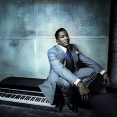 Q-Tip by Danny Clinch