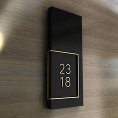 floor signage design에 대한 이미지 검색결과