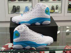 Sneakers Nike Jordan, Jordan Shoes For Women, Jordan Shoes Girls, Nike Air Shoes, Cute Jordans, Jordans Girls, Air Jordans, Swag Shoes, Fly Shoes