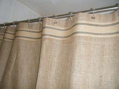 showercurt.jpg (570×428)