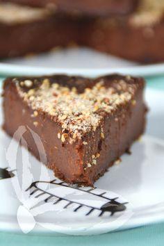 67 Super Ideas for healthy recipes desserts cookies glutenfree Healthy Cake, Vegan Cake, Healthy Dessert Recipes, Delicious Desserts, Cake Recipes, Nutella, Pistachio Cake, Bowl Cake, Vegan Sweets