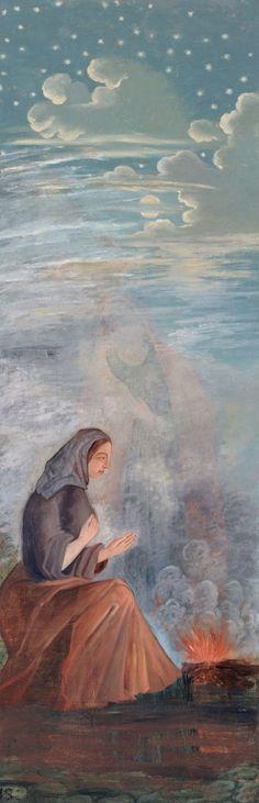 Paul+Cezanne+The+Four+Seasons+-Winter,+1861+-+Tutt'Art@+(2)