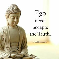 If you are looking for the greatest Buddha quotes to change you life, this video is perfect for you. I hand-picked the best Gautama Buddha quotes and compile. Buddha Quotes Life, Buddha Quotes Inspirational, Buddha Wisdom, Buddhist Quotes, Buddha Buddhism, Spiritual Quotes, Positive Quotes, Life Quotes, Gautama Buddha