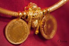 thaali | Telugu Wedding Traditions | Pinterest
