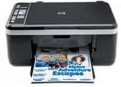 5943 hp драйвера для принтера