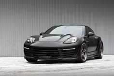 2015 Porsche Panamera 4S Black White Stock Photo - http://wallucky.com/2015-porsche-panamera-4s-black-white-stock-photo/