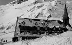 St Anton, Best Hotels, Places Ive Been, Mount Everest, To Go, Mountains, Nice, Html, Nature