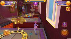 Alfea Butterflix Adventures!  #butterflixadventures #WinxClub