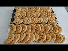 Fursecuri cu arahide 👍🏻 - YouTube Make It Yourself, Breakfast, Youtube, Food, Kitchens, Morning Coffee, Essen, Meals, Youtubers