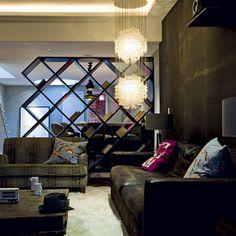 Kallax Room Divider Home fabric room divider patterns.Bamboo Room Divider Home Depot. Room Divider Headboard, Metal Room Divider, Small Room Divider, Room Divider Bookcase, Bamboo Room Divider, Living Room Divider, Room Divider Walls, Room Divider Curtain, Divider Cabinet