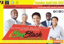 """How Philly's African-American Leaders, Business Owners Are Encouraging Residents to """"Buy Black"""""""