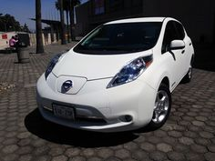 Autos híbridos y eléctricos: Nuevas opciones de transporte | Tuningmex.com