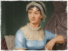 """The person, be it gentleman or lady, who has not pleasure in a good novel, must be intolerably stupid.""  Jane Austen"