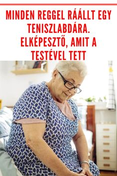 Hungarian Recipes, The Cure, Lose Weight, Men Casual, Health, Fitness, Mens Tops, Salud, Health Care