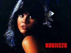 ▶ Linda Ronstadt - Poor Poor Pitiful Me (1977)