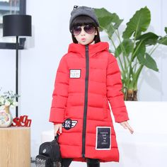 http://fashiongarments.biz/products/newest-2016-baby-girls-winter-coats-jacket-hooded-children-outdoor-warm-thickening-outerwear-kids-long-style-down-coats-parkas/,      Product name:Baby Girls Coats  Color:Black.Rose.Red.Orange.Yellow.Pink.Purple.Sky Blue.  1 Package=1 PCS  Suitable For Season:Winter  Filler:Whiter Duck Dowm  ,   , fashion garments store with free shipping worldwide,   US $39.85, US $35.87  #weddingdresses #BridesmaidDresses # MotheroftheBrideDresses # Partydress