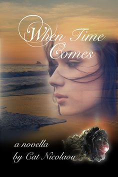 Contemporary Romance Novella  Subscribe to the website for updates.