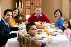 5 Tips for Hosting Holidays for All Dietary Needs - Food & Nutrition Magazine Oral Motor Activities, Activities For Kids, Sensory Activities, Learning Activities, Speech Language Pathology, Speech And Language, Stone Soup, Special Needs Kids, Holiday Recipes