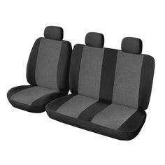 TAILORED-SEAT-COVERS-FOR-VOLKSWAGEN-T4-2-1