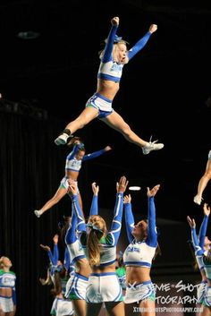 stingray allstars | Tumblr