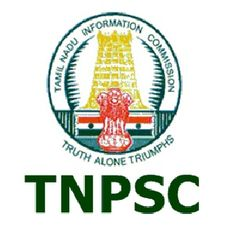 Highlight of ContentsTNPSC Executive Officer Recruitment 2017 Apply OnlineTNPSC Executive Officer Vacancies 2016 Eligibility Criteria  How to Apply TNPSC Executive Officer  Vacancy 2016 -17  & Online Application Process  TNPSC Executive Officer Recruitment 2017 Tamil Nadu PSC 78 Executive Officer Grade III Posts. In this blog post job seekers interested in Latest TNSPC Jobs 2017 and invting application forms from suitable …