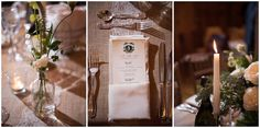 buttermilk_falls_inn_and_spa_milton_hudson_valley_fall_wedding_photography_094