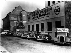 1948-Aufstieg-zuer-VW-Vertragswerkstatt.jpg 949×686 Pixel
