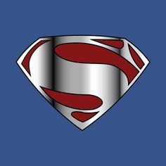 Check out this awesome 'Superman+-+Val+Zod' design on Mundo Superman, Logo Superman, Superman Cavill, Superman Symbol, Superman Movies, Superman Art, Superman Man Of Steel, Comic Books Art, Comic Art