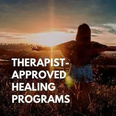 Relationship With A Narcissist, Dealing With A Narcissist, Toxic Relationships, Healthy Relationships, Bad Relationship, Narcissistic Abuse Syndrome, Narcissistic Behavior, Narcissistic Abuse Recovery, Narcissist