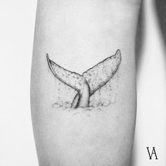 Artist: @violeta.arus Collection of best tattoo artists manually-picked, daily.